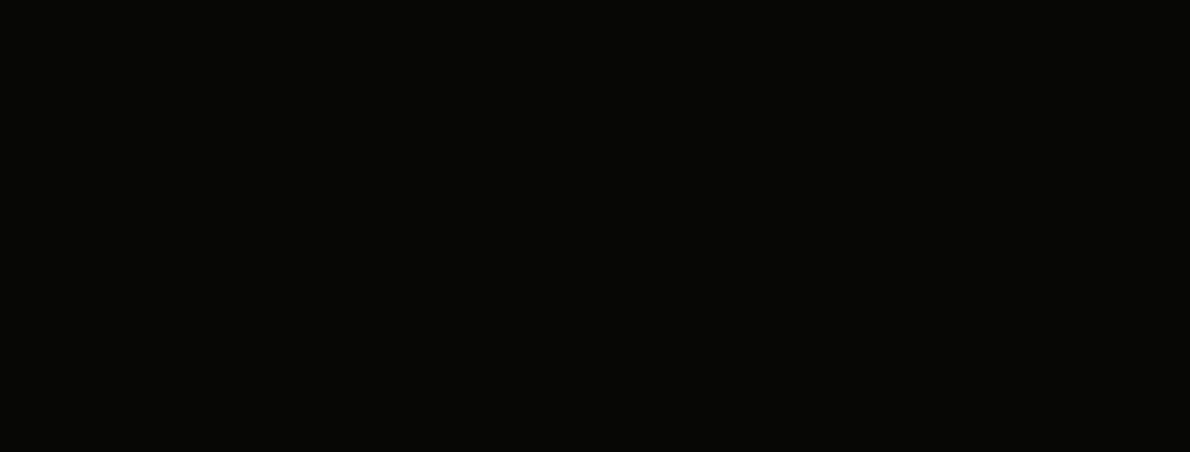 stedry-slider-hg01